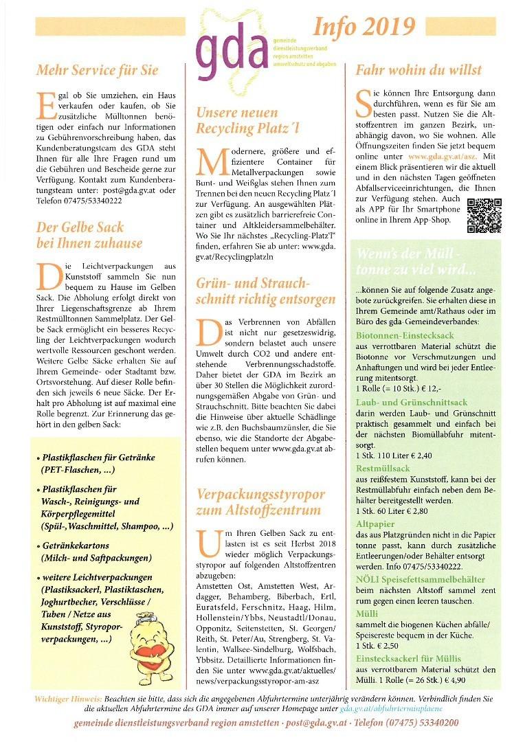 Tipps und Services vom GDA.jpg