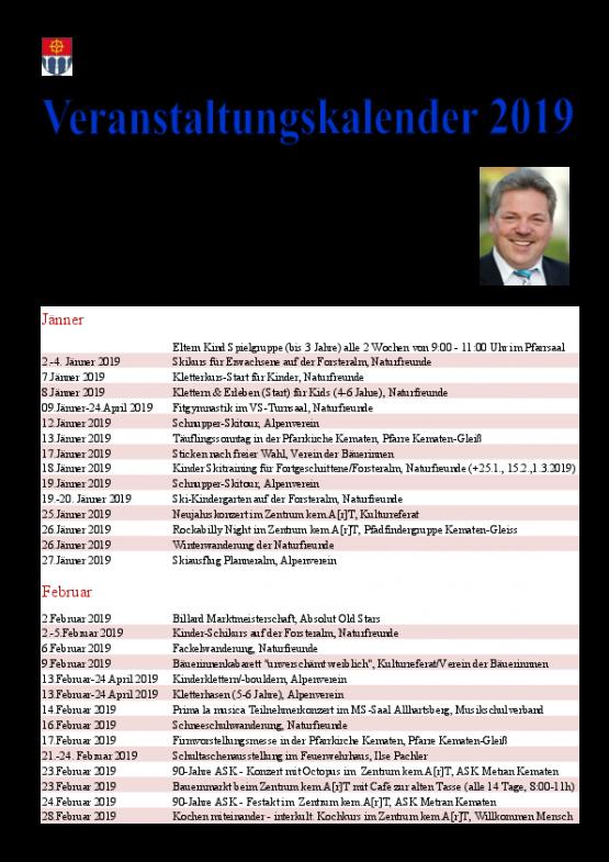 Veranstaltungskalender 2019 Druckvorlage.pdf