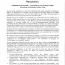 Plastikfreie Gemeinde Hollenstein an der Ybbs.pdf