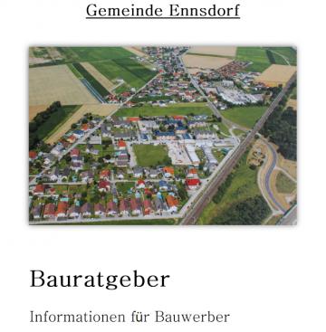 Gemeinde Ennsdorf Bauratgeber.pdf