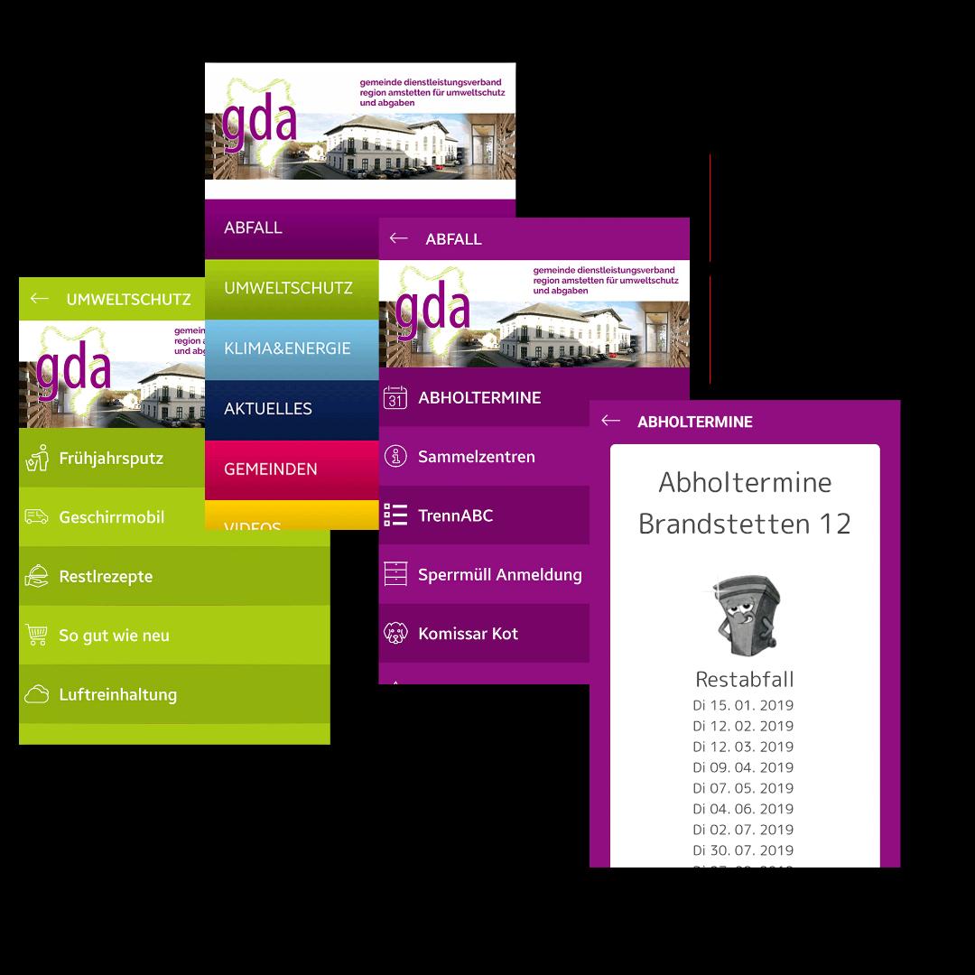GDA App3.png
