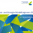 Kurzpräsentation_Programm KEM 2018.pdf