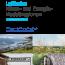 Leitfaden_Klima-und-Energie-Modellregionen_2018.pdf