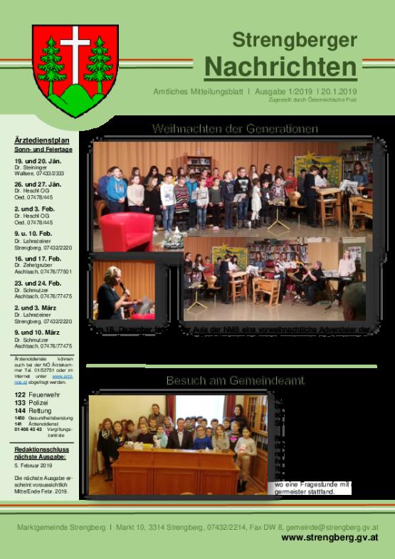 01-2019 Zeitung.pdf