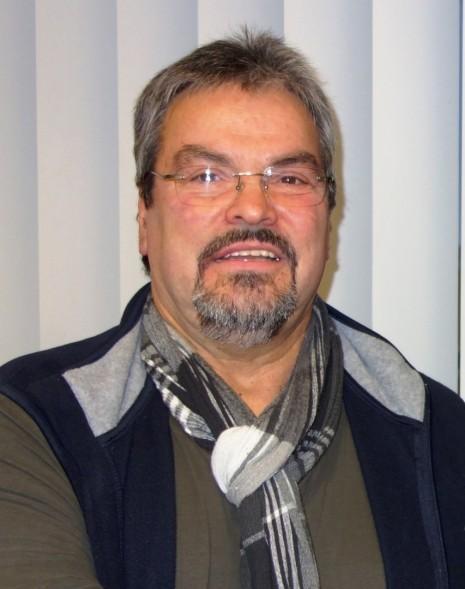 Gruber Ulrich, SPÖ.jpg