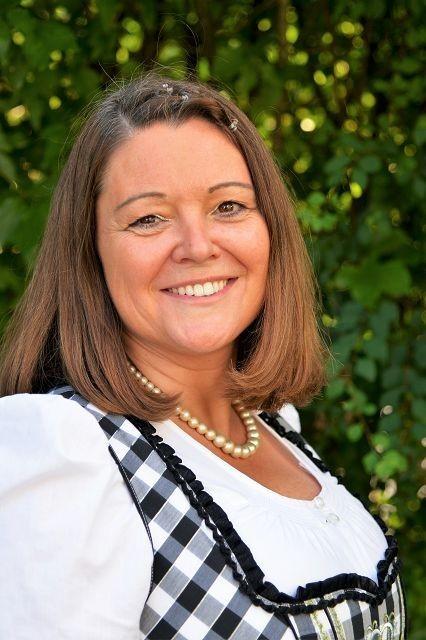 k-Ingeborg Passfoto.jpg