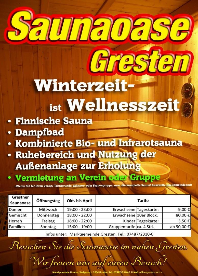 Saunaflyer Gruppe_Seite_1.jpg