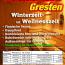 Saunaflyer Gruppe.pdf