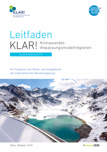 Leitfaden-KLAR2018-RZ.pdf