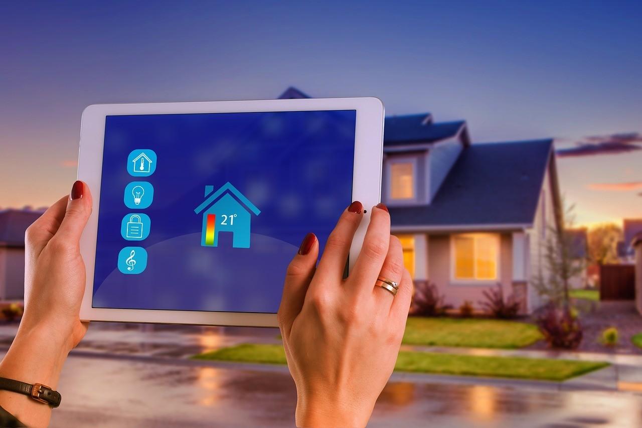 smart-home-3920905_1280.jpg