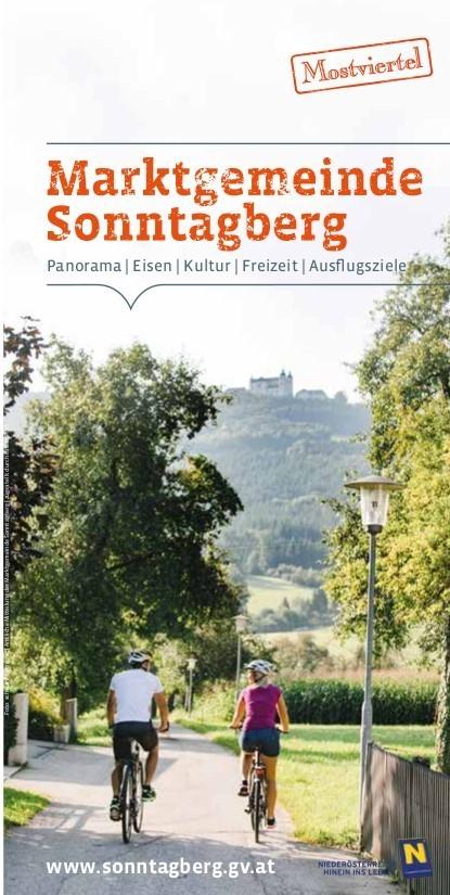Tourismusfolder 2018_Titelblatt.jpg