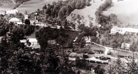 1900 StGeorgenReithAlt.jpg