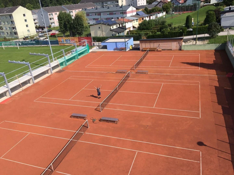 Tennisplatz Sportarena Sonntagberg.jpg