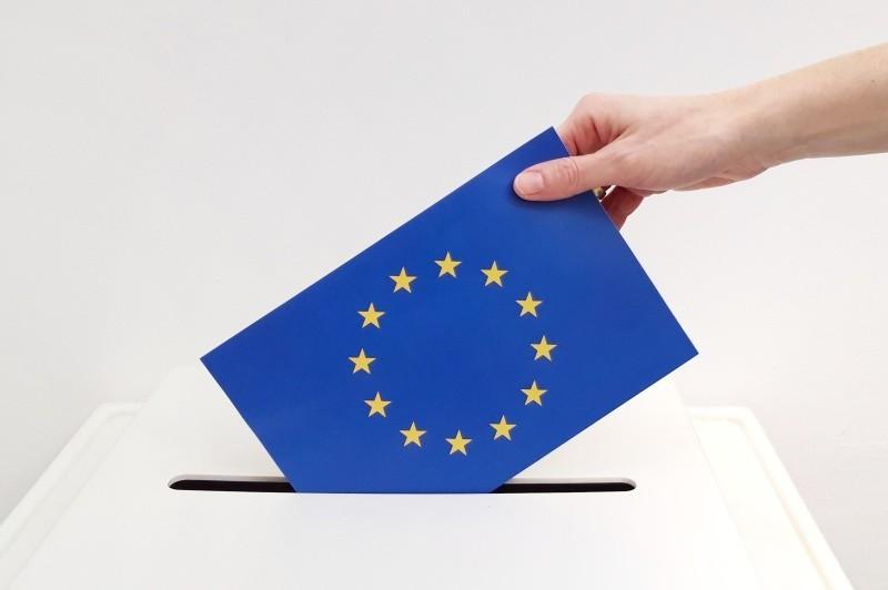 Europawahl 2019 hp.jpeg
