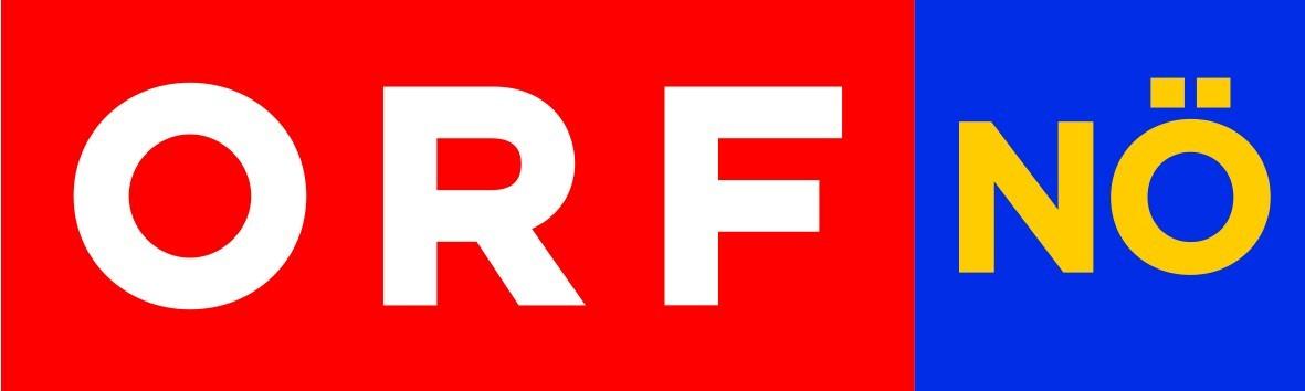 ORF_noe_.jpg