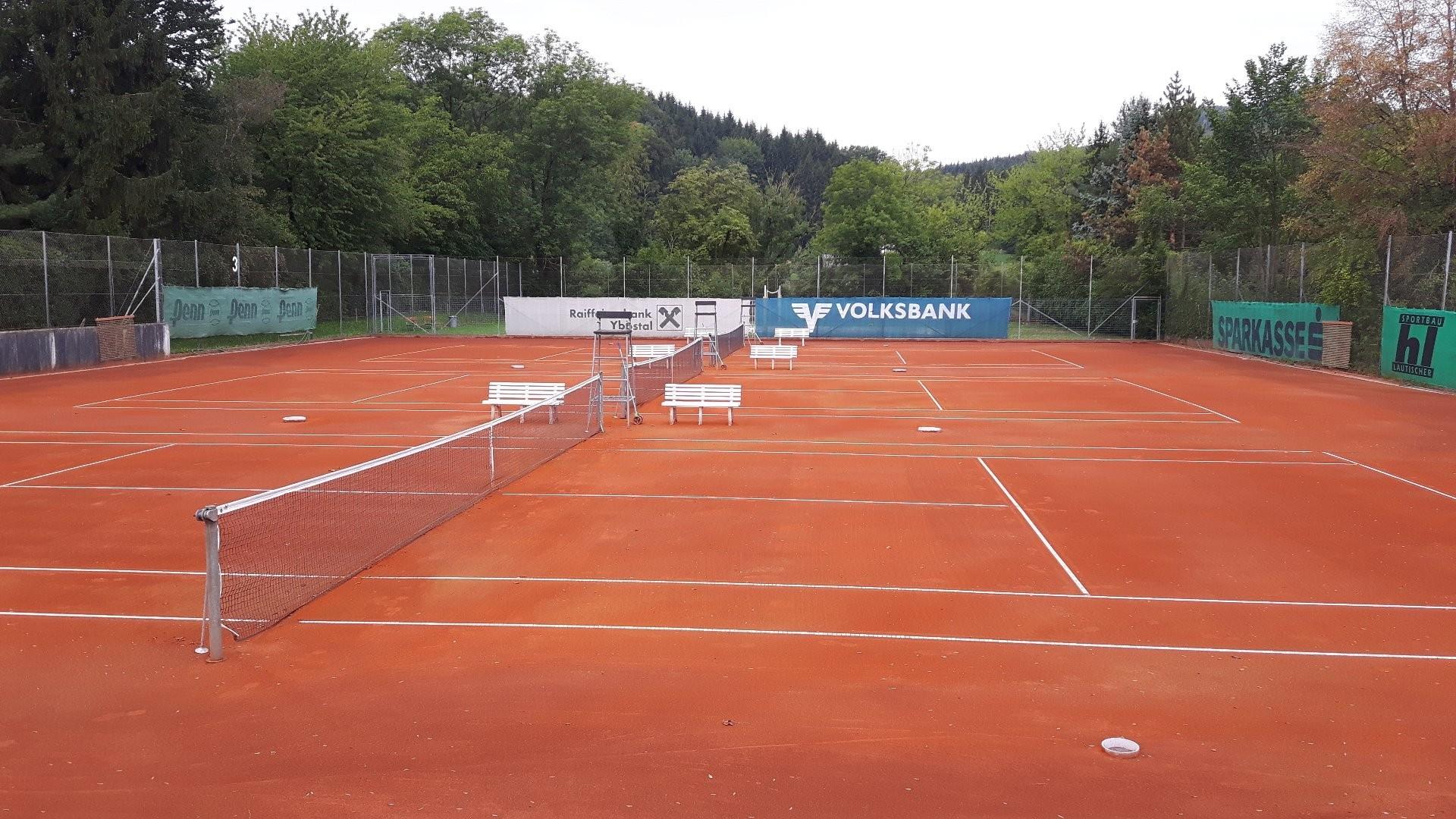 ATUS Rosenau Tennisplatz.jpg