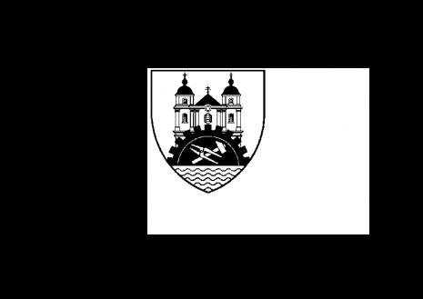 VA Gemeinde 2019.pdf