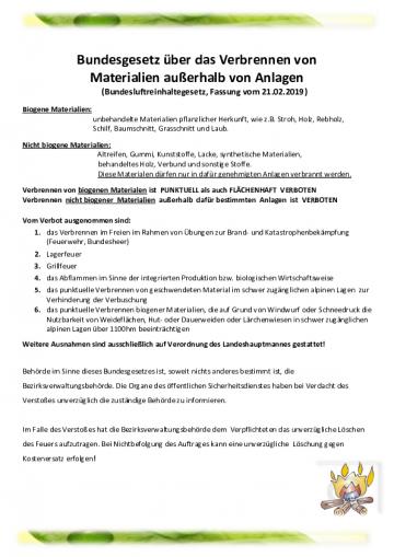 Bundesgesetz über das Verbrennen von Materialien außerhalb von Anlagen 1_1.pdf