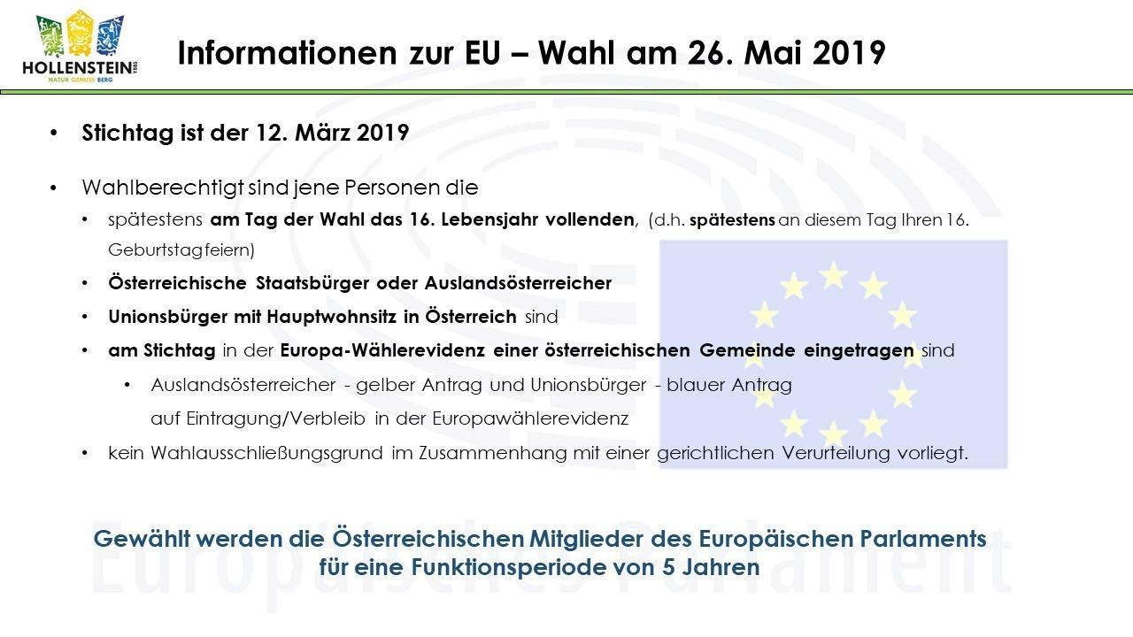 Eu-Wahl 2019.jpg