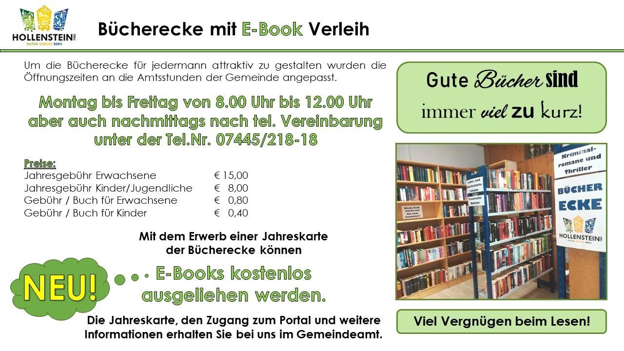 Bücherecke.jpg