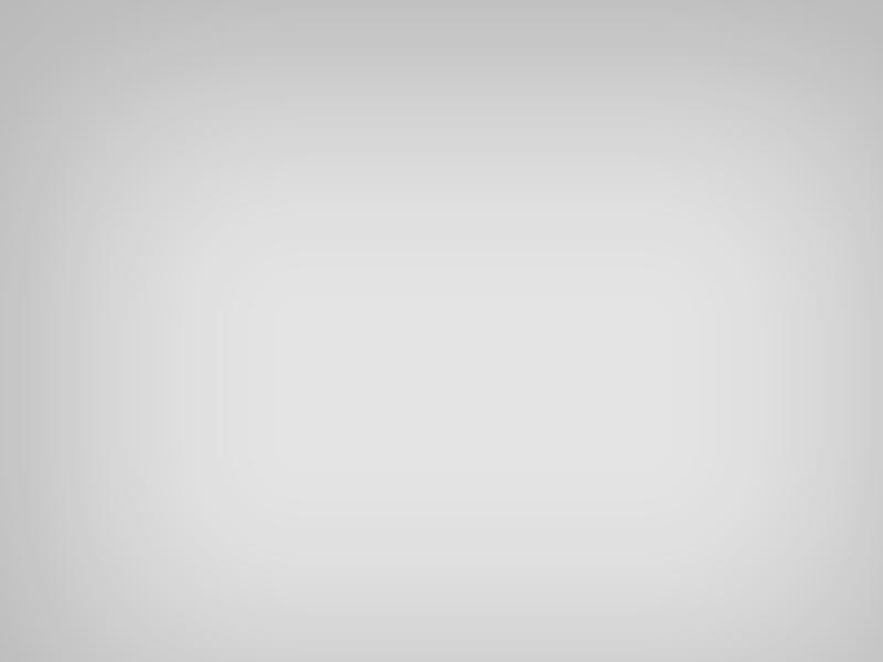 Anmeldung-Formular2019-2020_Seite_1.jpg