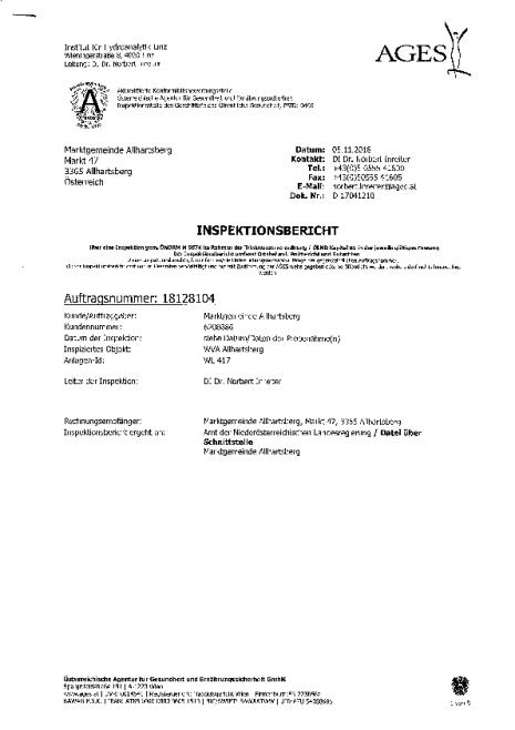 Inspektionsbericht.pdf