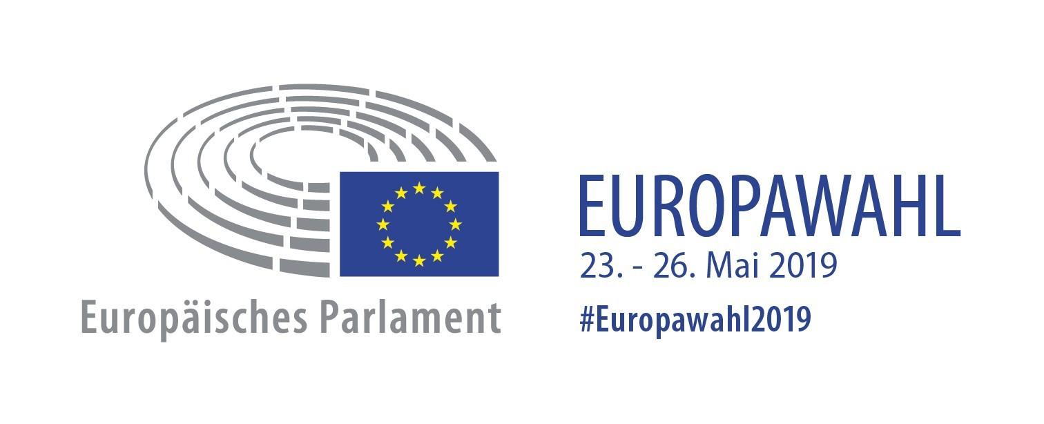 Logo_EU_Parlement_2019.jpg