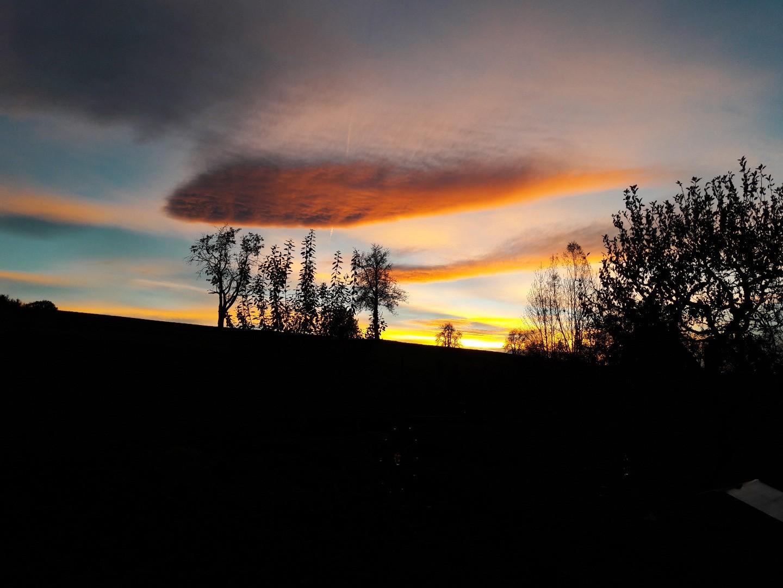 Abendsonne.jpg