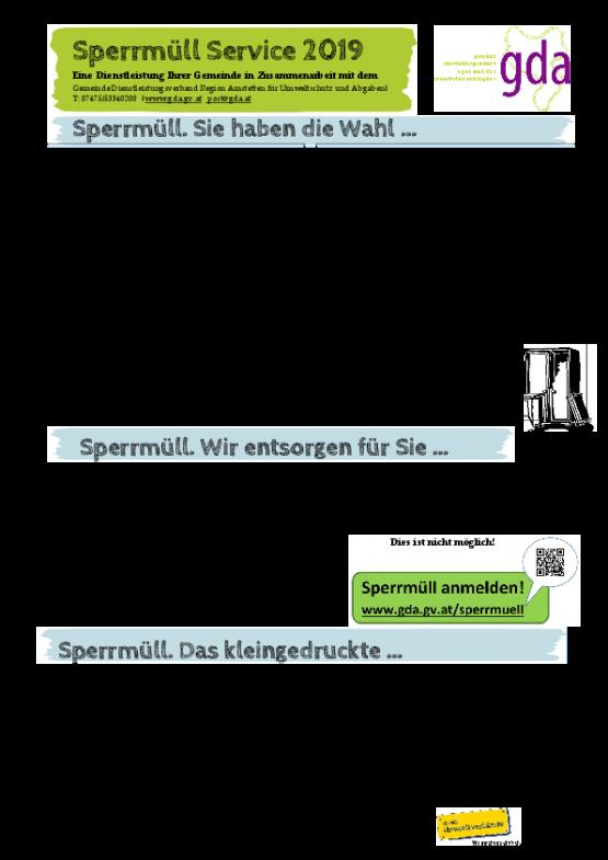 Allhartsberg_Sperrmüllsammlung_2019.pdf
