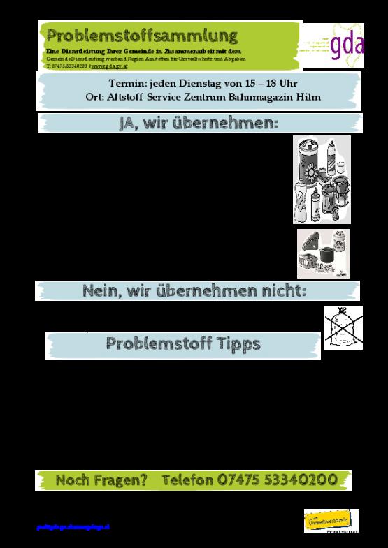 Allhartsberg_Problemstoffsammlung_2019.pdf