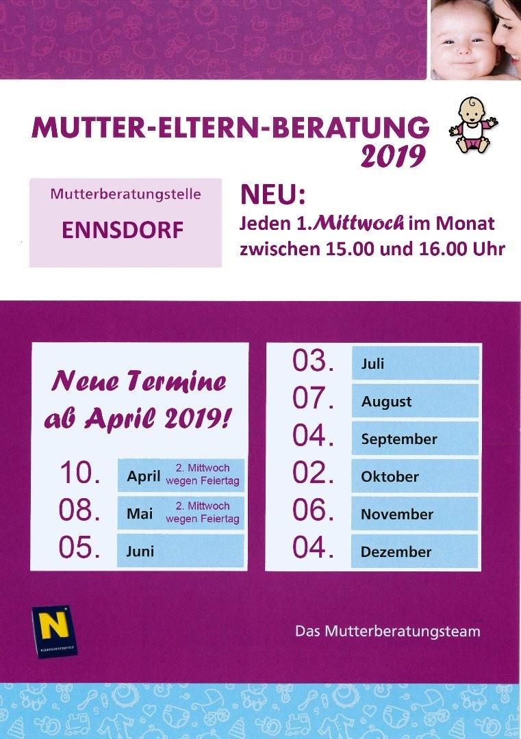 Mutterberatung Termine NEU 2019.jpg