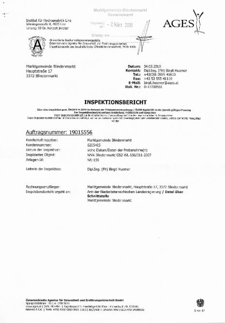 Prüfbericht Wasser Februar 2019.PDF