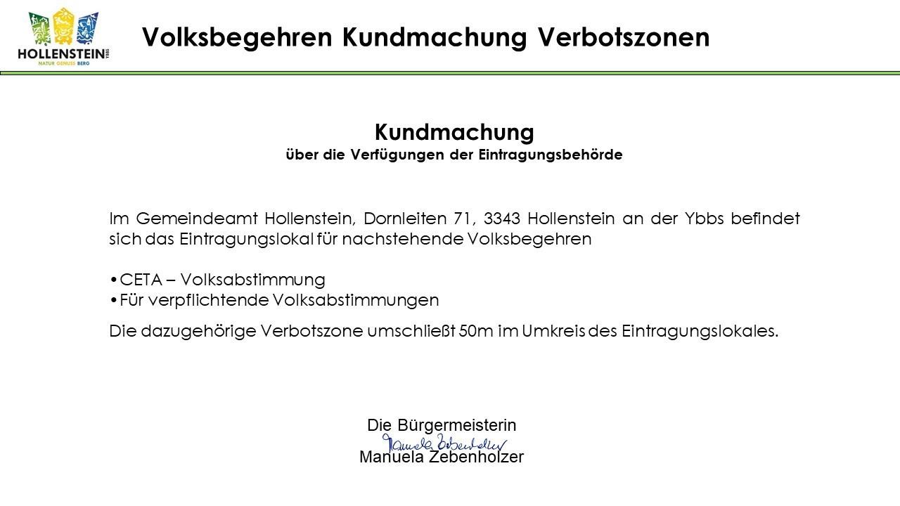 Kundmachung Volksvergehren Verbotszone.jpg