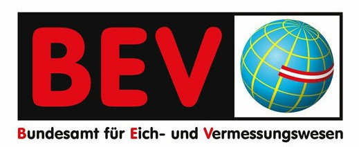 BEV_Logo.jpg