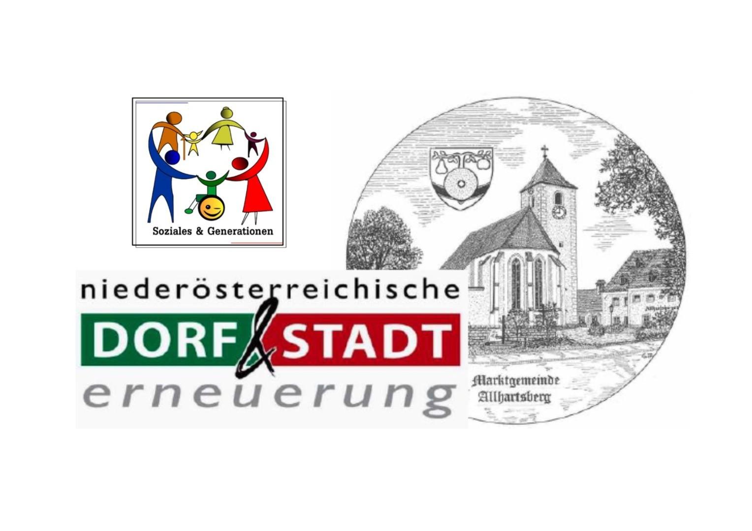 Logo für Homepage Dorferneuerung.jpg