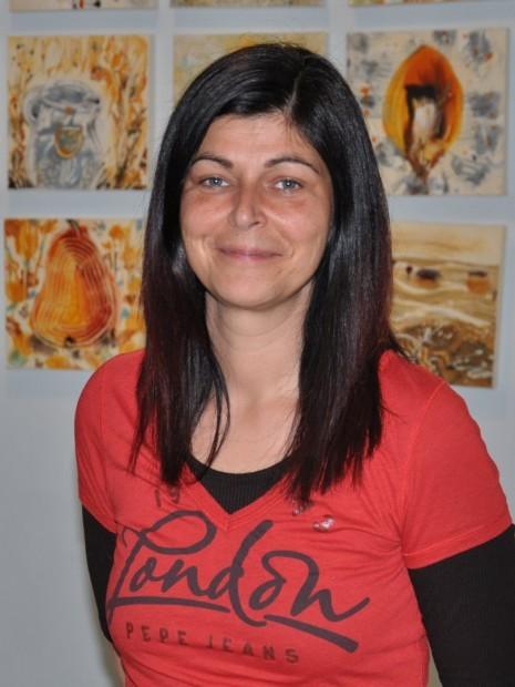 Sandra Rodler.JPG
