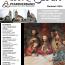 ostern 2019-1b.pdf