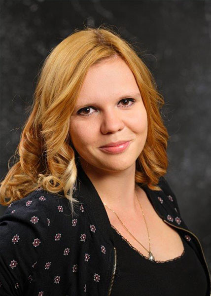 Nicole Breitenbaumer