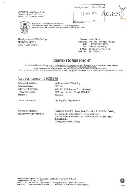 AGES_Prüfbericht_Wasser_April_2019.pdf