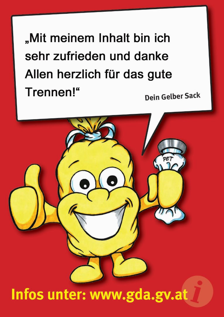 Gelber SAck - Danke.jpg
