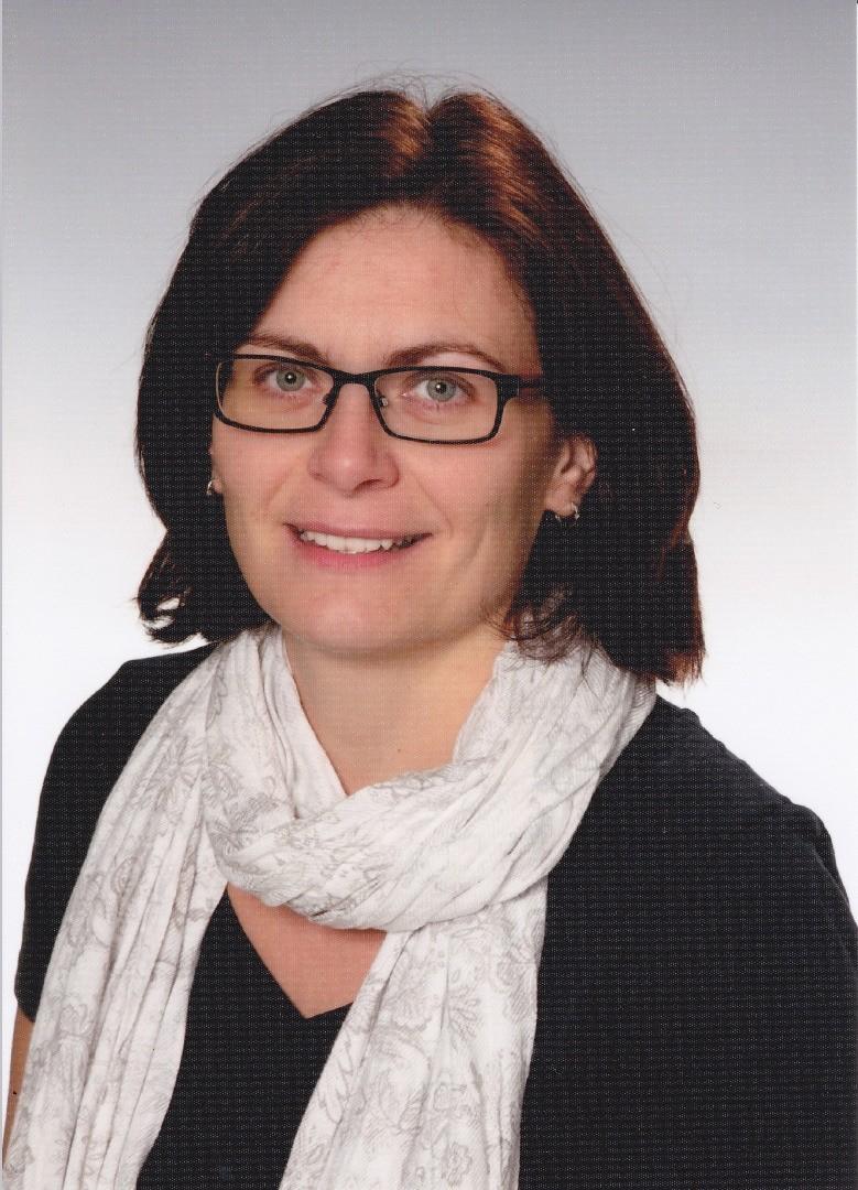 Claudia Tatzberger.jpg