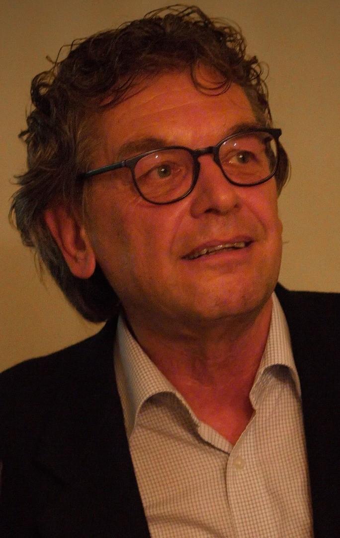 Gerald Spitzhütl.jpg