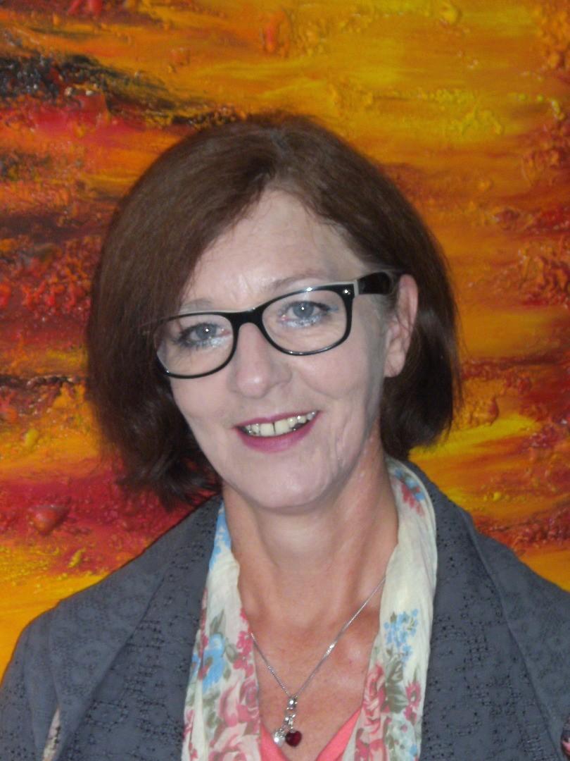 Petra Müller 2. Bild .JPG