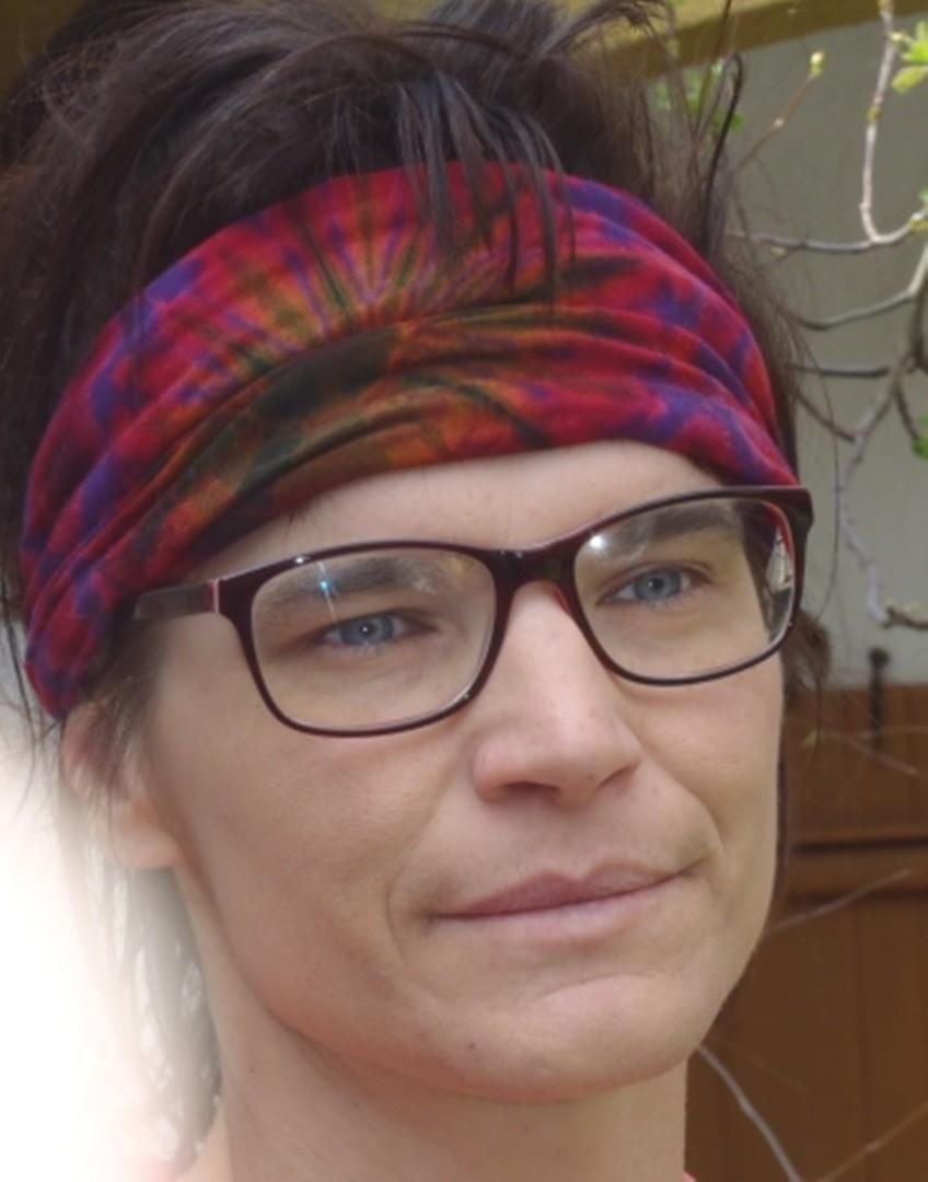 Astrid Damböck 2018.JPG