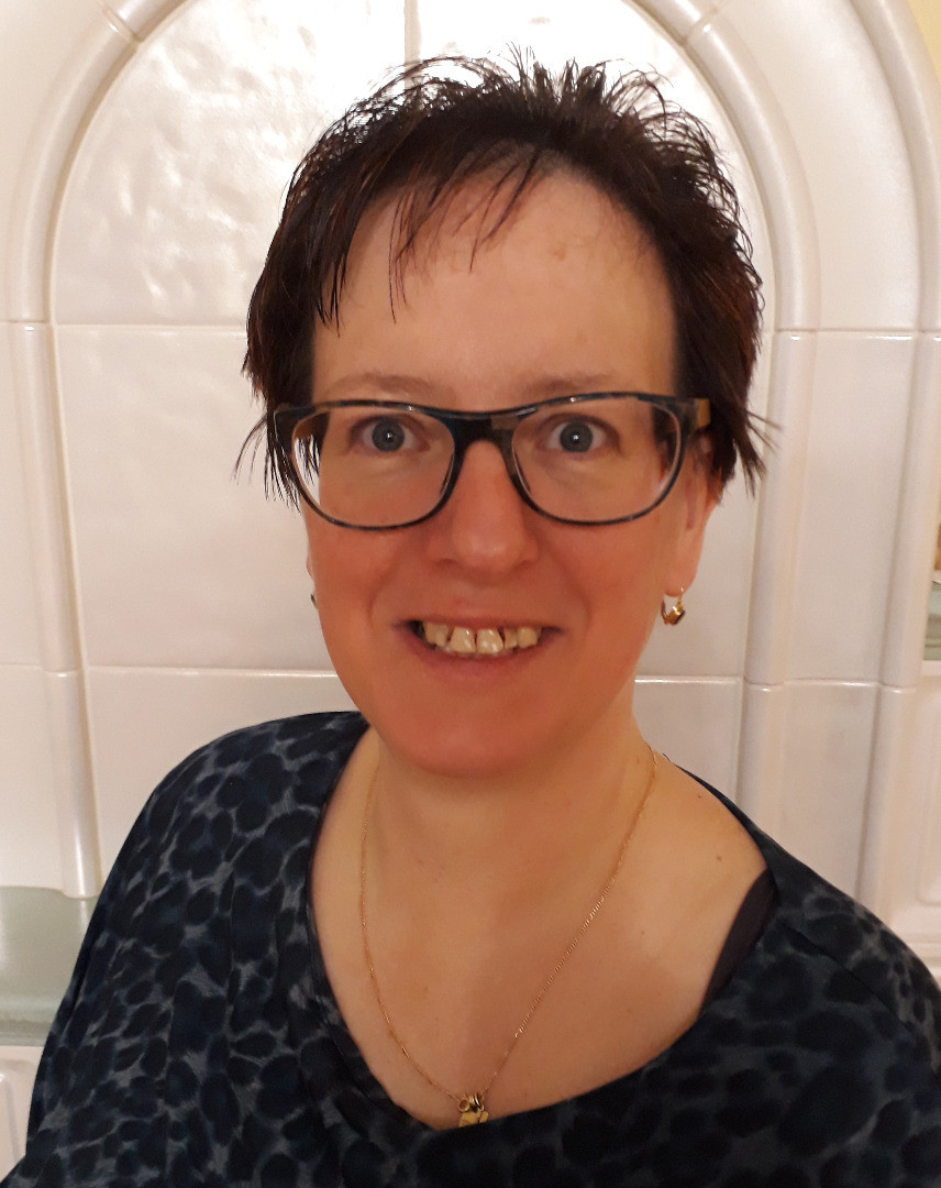 Birgit Höllmüller.jpg