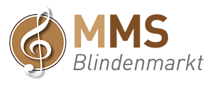MMS_Blindenmarkt_Logo_trans_WEB.png