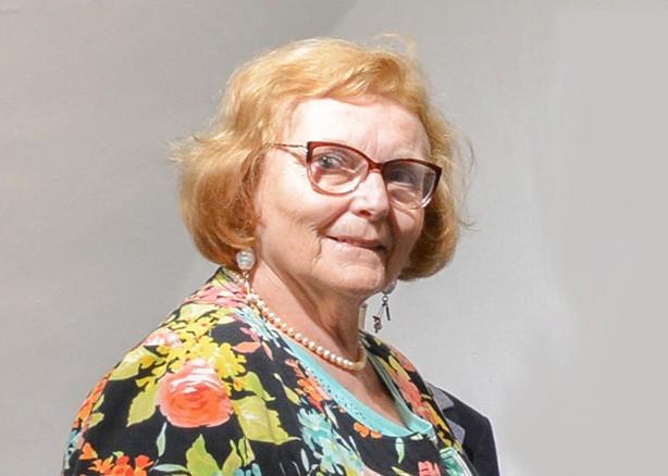 Inge Janda.jpg