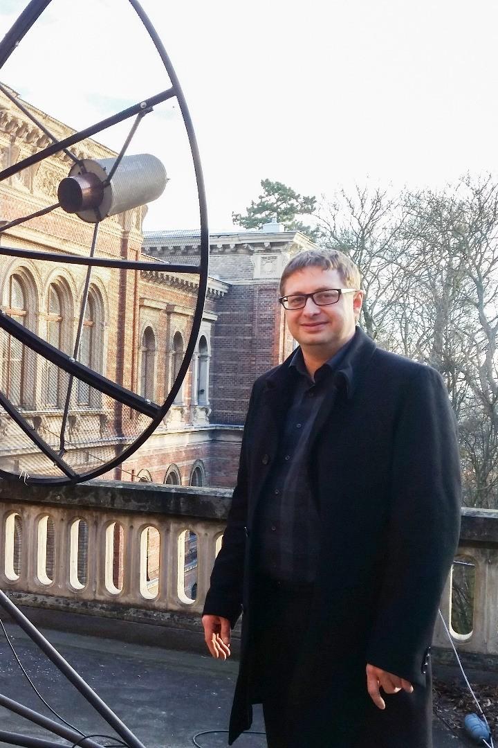 Johannes Leitner (c SCIESCOM)_hoch.jpg