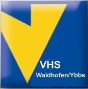 vhs-logo WY.jpg