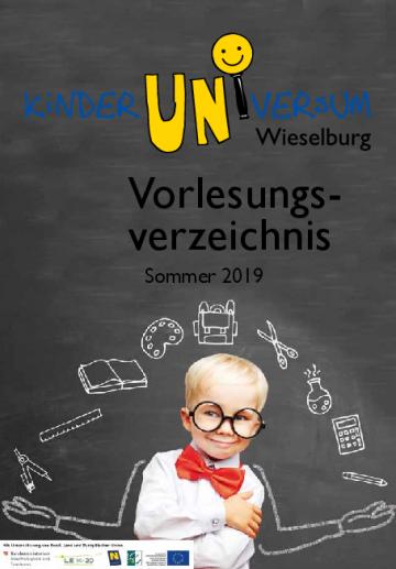 Vorlesungsverzeichnis-Wieselburg-2019-hp.pdf